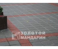 Квадрат 160x160
